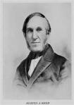 Augustus Gould