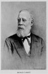 ThomasBouve_BSNH_1930