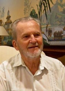 Bob Herbert