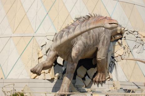 Indiana dino museum 3 047